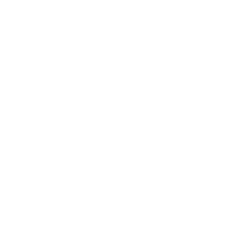 collegiate-licensed-logo
