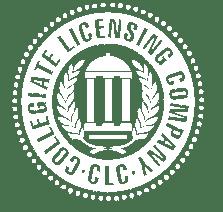 collegiate-licensed-logo