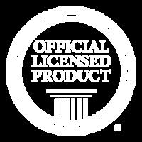 greek-licensed-logo